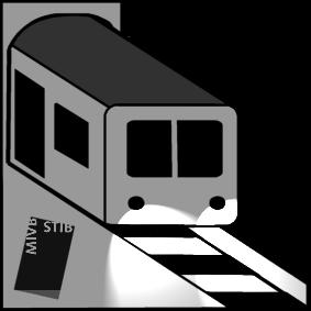 Metrolippu