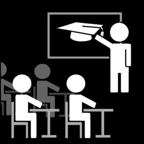 Ammatillinen koulutus