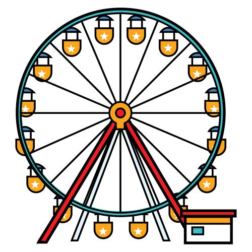 Maailmanpyörä
