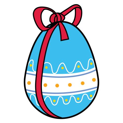 Kuvahaun tulos haulle papunet kuvapankki pääsiäismuna