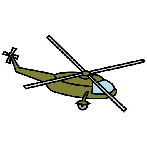 Helikopteri