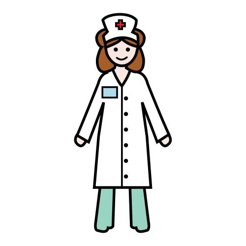 terveydenhoitaja työpaikat Akaa