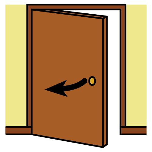 Avata ovi