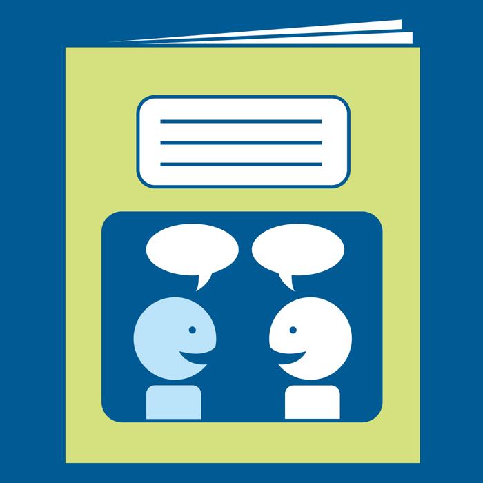 Kommunikaatiopassi