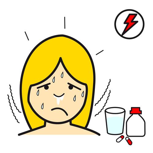 influenssan hoito lääkkeet