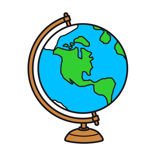 http://papunet.net/sites/papunet.net/files/kuvapankki/20150513/globe_0.png