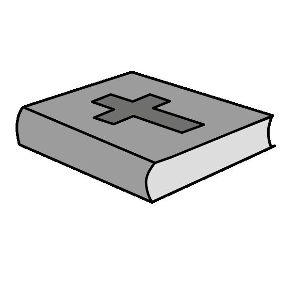 Raamattu Suomeksi