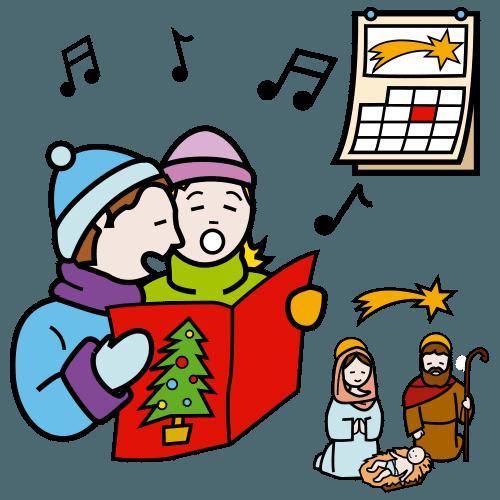 jouluaatto