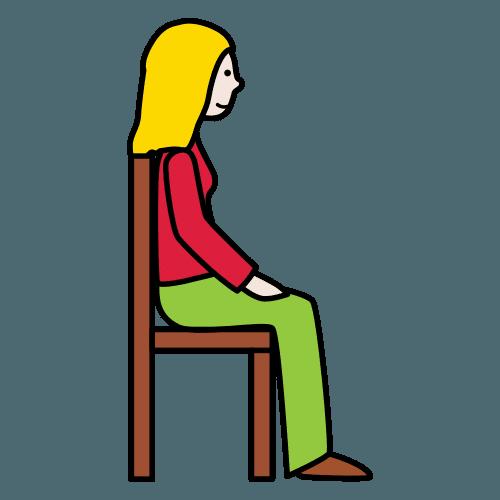 Istua