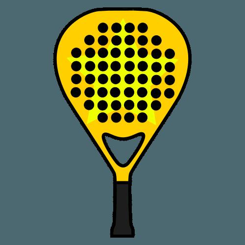 Racket Suomeksi