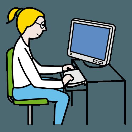 Ehkäise niskakivut - tunnista riskitekijät