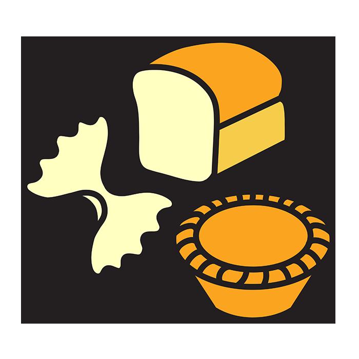 Carbohydrate Suomeksi