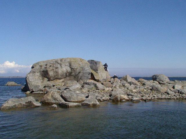 Kalliot