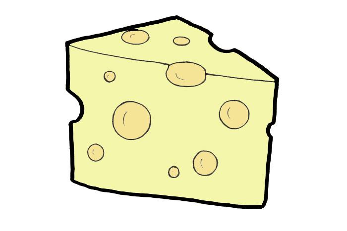 Kuvahaun tulos haulle juusto