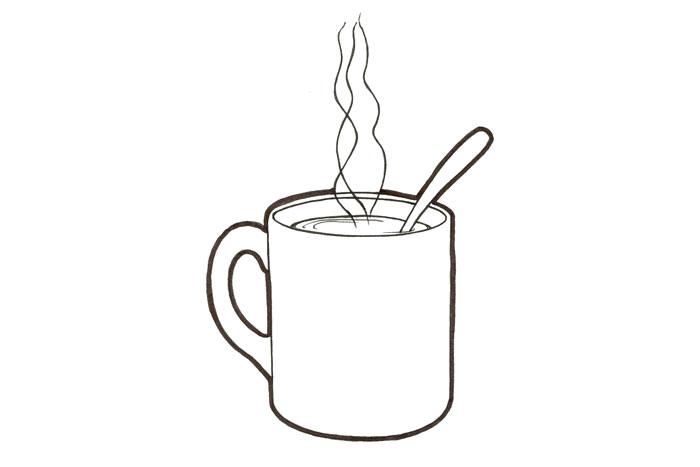 Kaakao-juoma