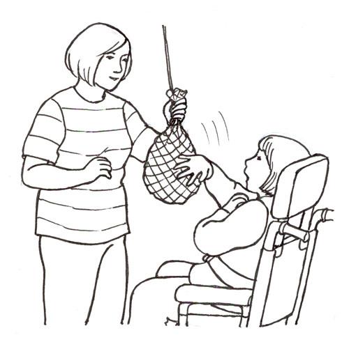 Kuuloharjoittelu