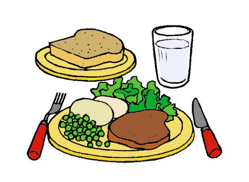 Ateria