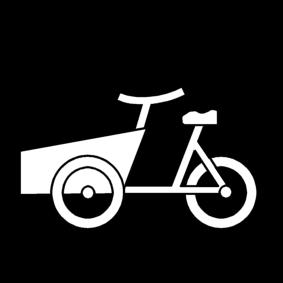 Pakettipyörä