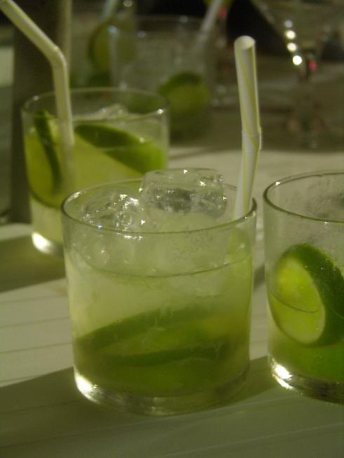 Drinkki