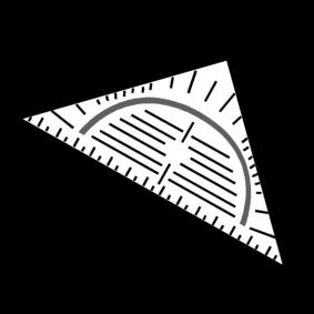Geokolmio