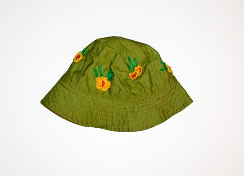 Hattu