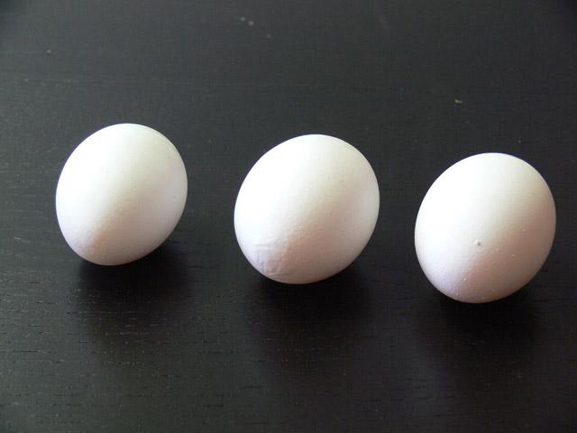 Kananmunat