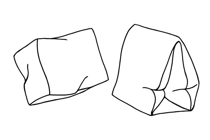 Käsivarsikellukkeet