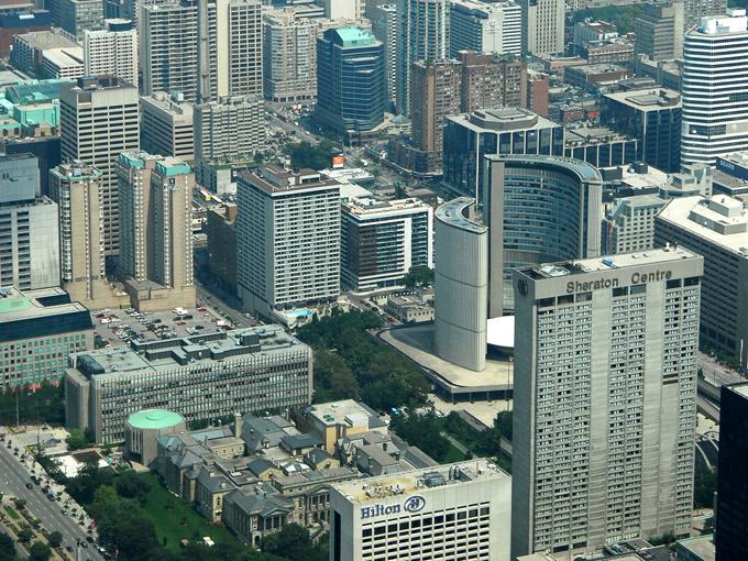 Kaupunki