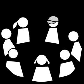 Esikouluryhmä