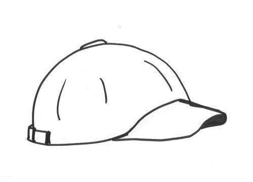 Lippalakki