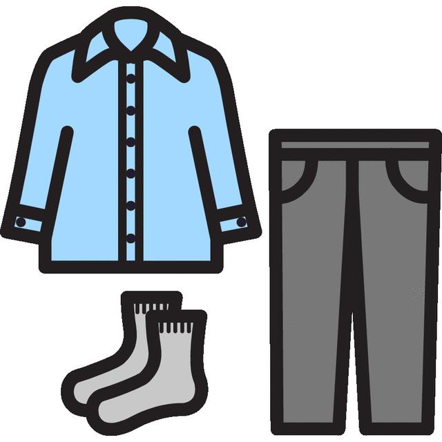 miesten vaatteet nettikauppa Lahti
