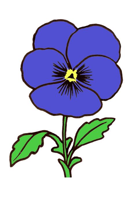 Ruolan Kukka