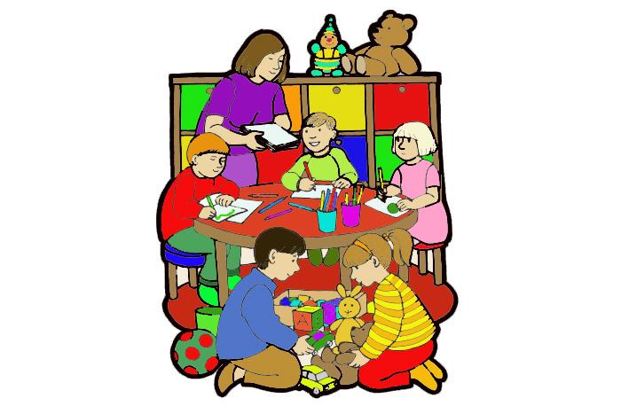 lastenhoitaja kotiin Savonlinna