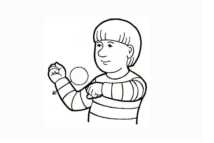 Pesäpallo