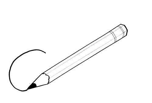 Piirtää