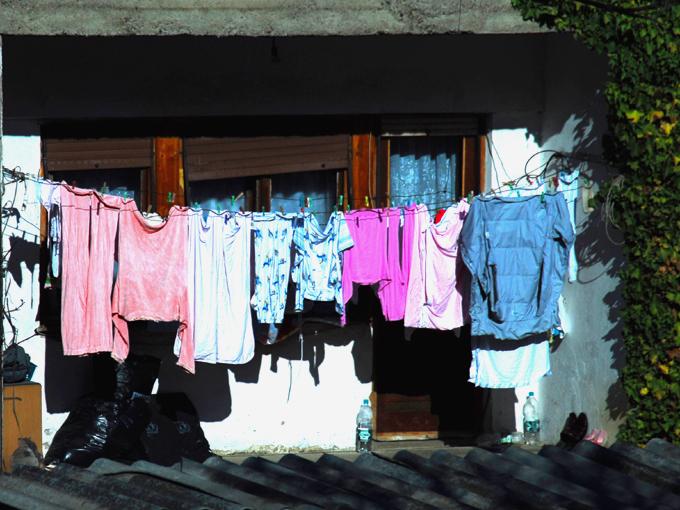 Pyykit