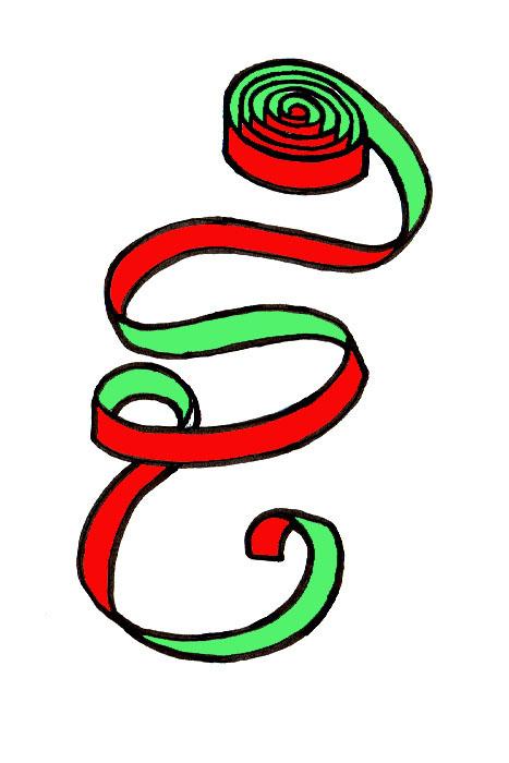 Serpentiini