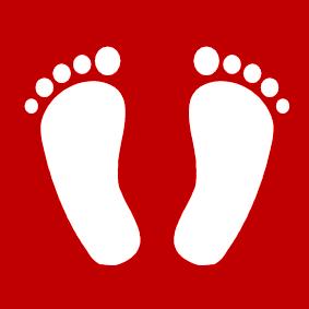 http://papunet.net/sites/papunet.net/files/kuvapankki/voeten_rood.png