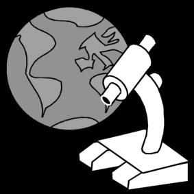 Ympäristöoppi (Kuva: Sclera)