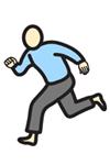 Run-mora-up
