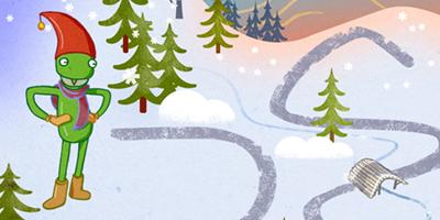 papunet.net joulukalenteri 2018 Joulukalenterit | Papunetin pelisivut papunet.net joulukalenteri 2018