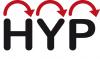 HYP-toimintamallin logo