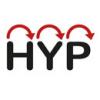 HYP-tunnus