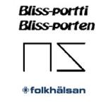 Bliss-portin logo