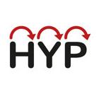 Hyp-logo