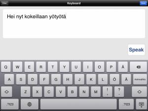 Tal Till Text Program Svenska Gratis